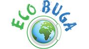 bugaderia autoservei puigcerda logo