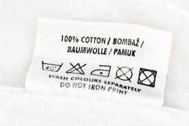 etiquetes rentar bugaderia autoservei puigcerda