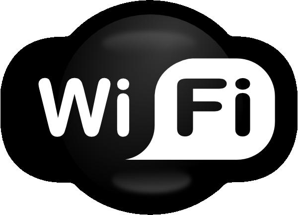 bugaderia puigcerda logo wifi