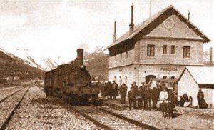 bugaderia autoservei puigcerda tren aturat