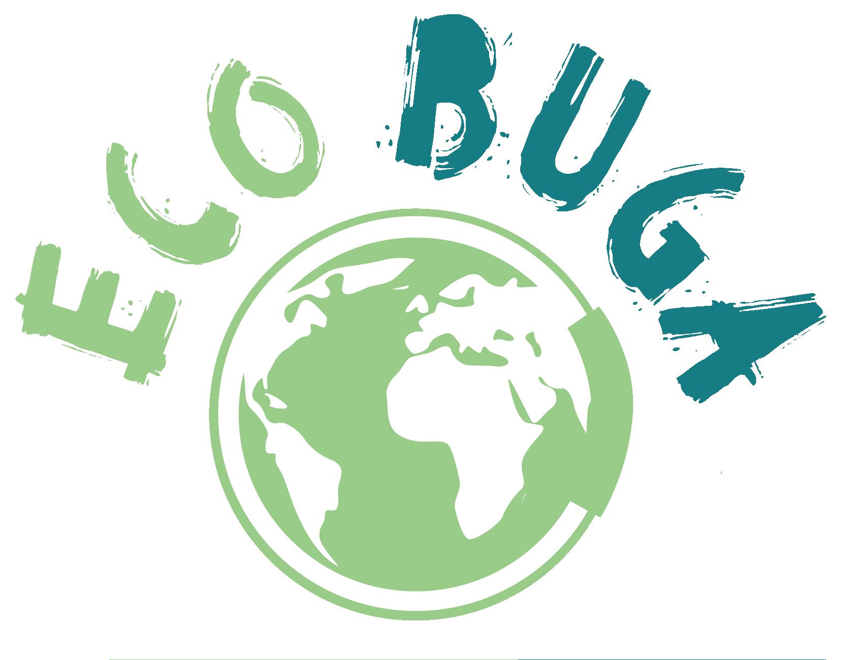 logo-bugaderia-autoservei-la-cerdanya